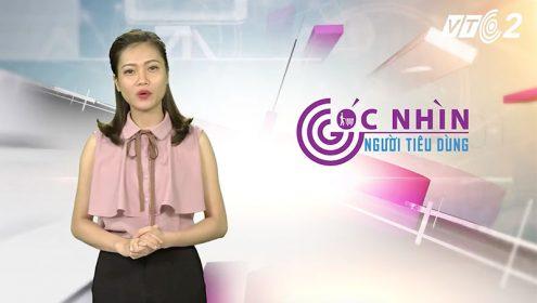 ca-gai-leo-chinh-hang