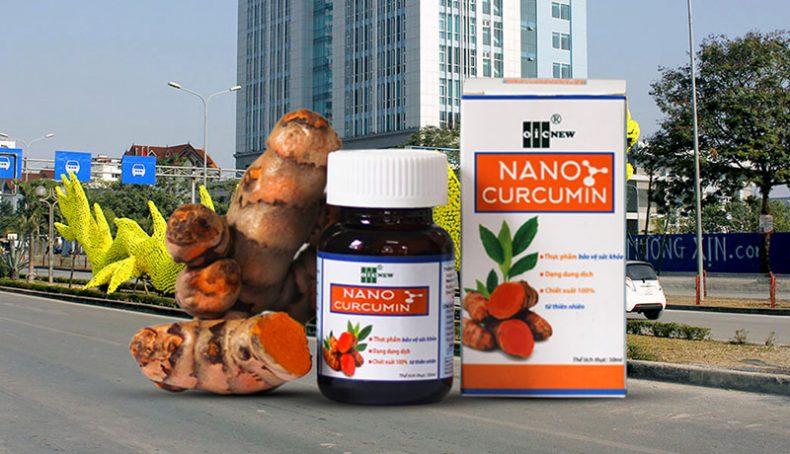 danh-gia-ve-nano-curcumin-oic