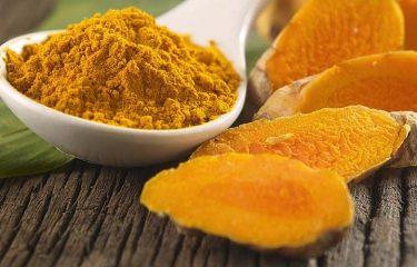 Nghệ vàng chữa đau dạ dày, lợi hay hại?