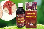 An Cung Trúc Hoàn – Nguyễn Quý Thanh