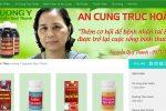 website luongyquythanh địa chỉ bán chính thức nhà thuốc!