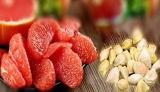 4 bài thuốc trị viêm loét dạ dày theo dân gian!
