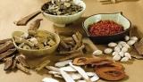 5 bài thuốc nam trị ho tức thì trong đông y!