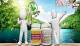 Thuốc rối loạn tiền đình: đánh giá về thuốc rối loạn tiền đình sau điều trị!