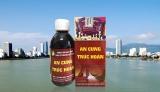 Huyết áp – Đánh giá về thuốc điều hoà huyết áp của Quý Thanh!