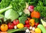 Người bệnh gan nên ăn gì, kiêng gì để nhanh phục hồi chức năng gan
