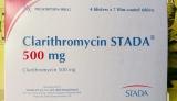 Top 3 loại thuốc chữa viêm loét dạ dày theo đơn bệnh viện Quốc Tế!