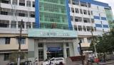 Top 4 Bệnh viện điều trị viêm gan B hiệu quả?