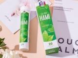 Slim Hami, Hỗ trợ tăng cường chuyển hóa chất béo có tốt không?