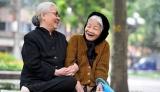 An Cung Trúc Hoàn #5 lý do giúp quý vị an tâm khi về già!